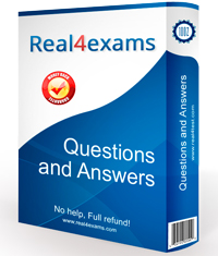 DES-4421 real exams